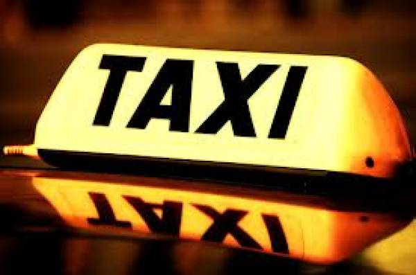 airport-taxi-rates