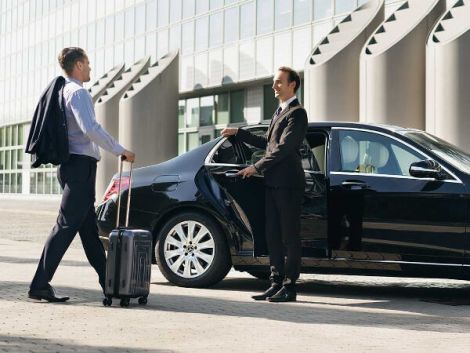 airport-taxi-service