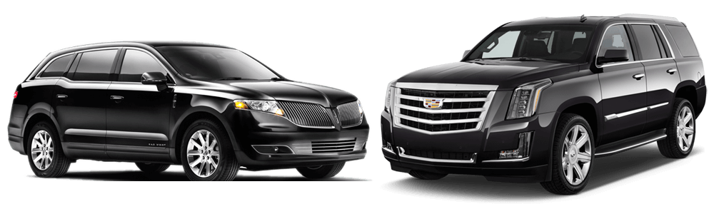 twins-limo-taxi-services